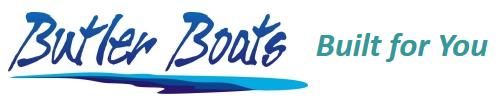 Butler Boats Brough Logo
